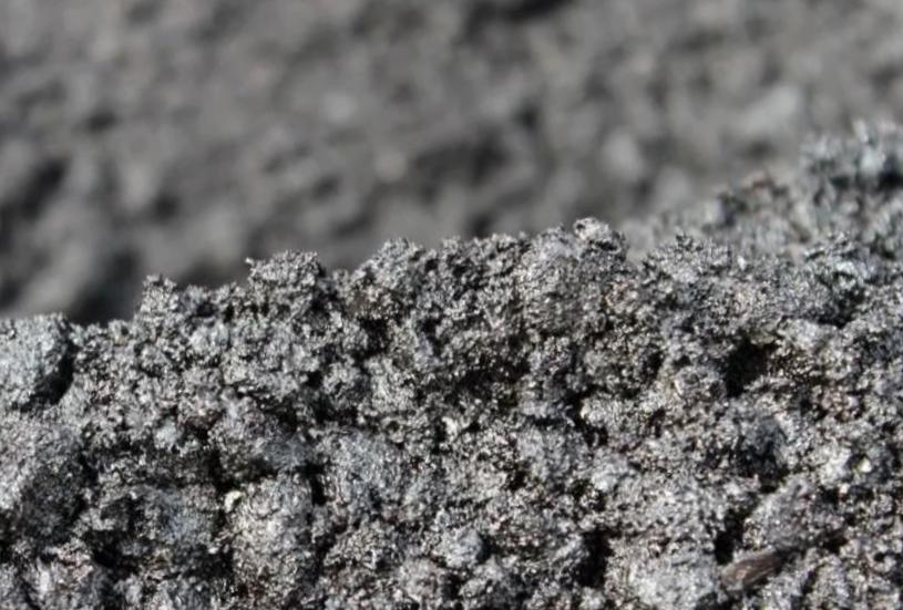 шлак бетон