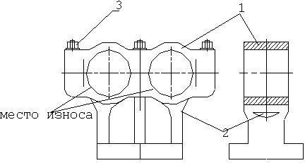 konstrukciya-opornoj-stojki-raspredelite