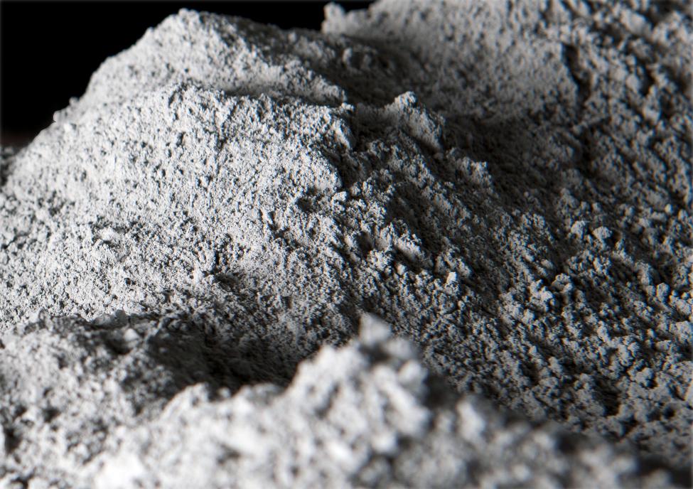 Вяжущие вещества строительные растворы схема укладки бетонной смеси в опалубку