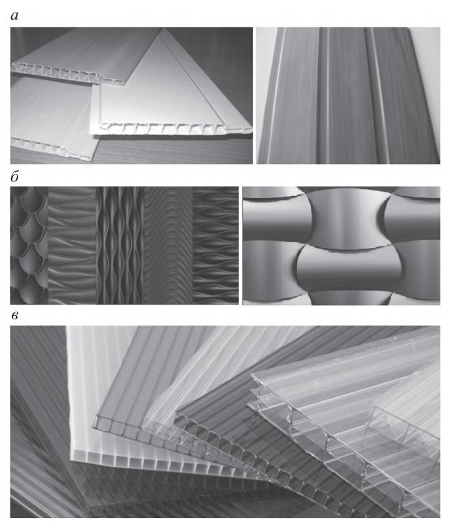 Композиционные материалы бетон виды бетона и цены