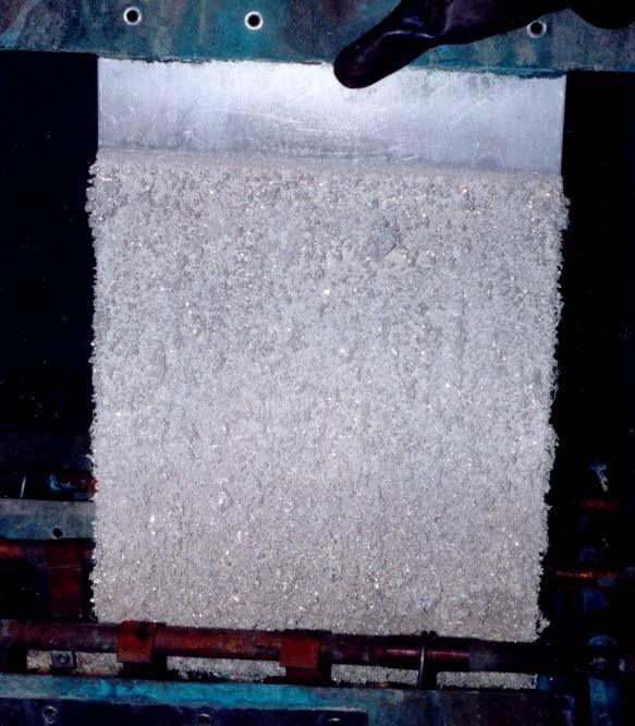катод с аффинированным серебром