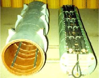 лом - торпедный аккумулятор