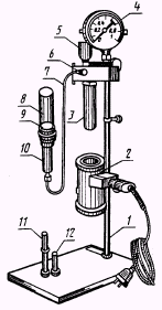 Пластомер К-2