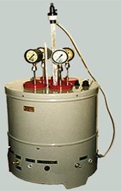 Аппарат ТСРТ-2