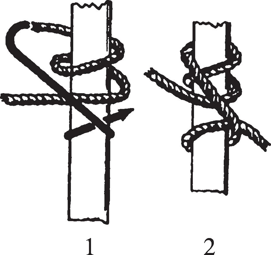 Катучий узел