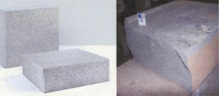 Изделия из ситаллов