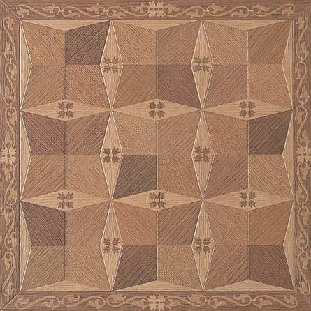 Керамическая плитка СОЕМ