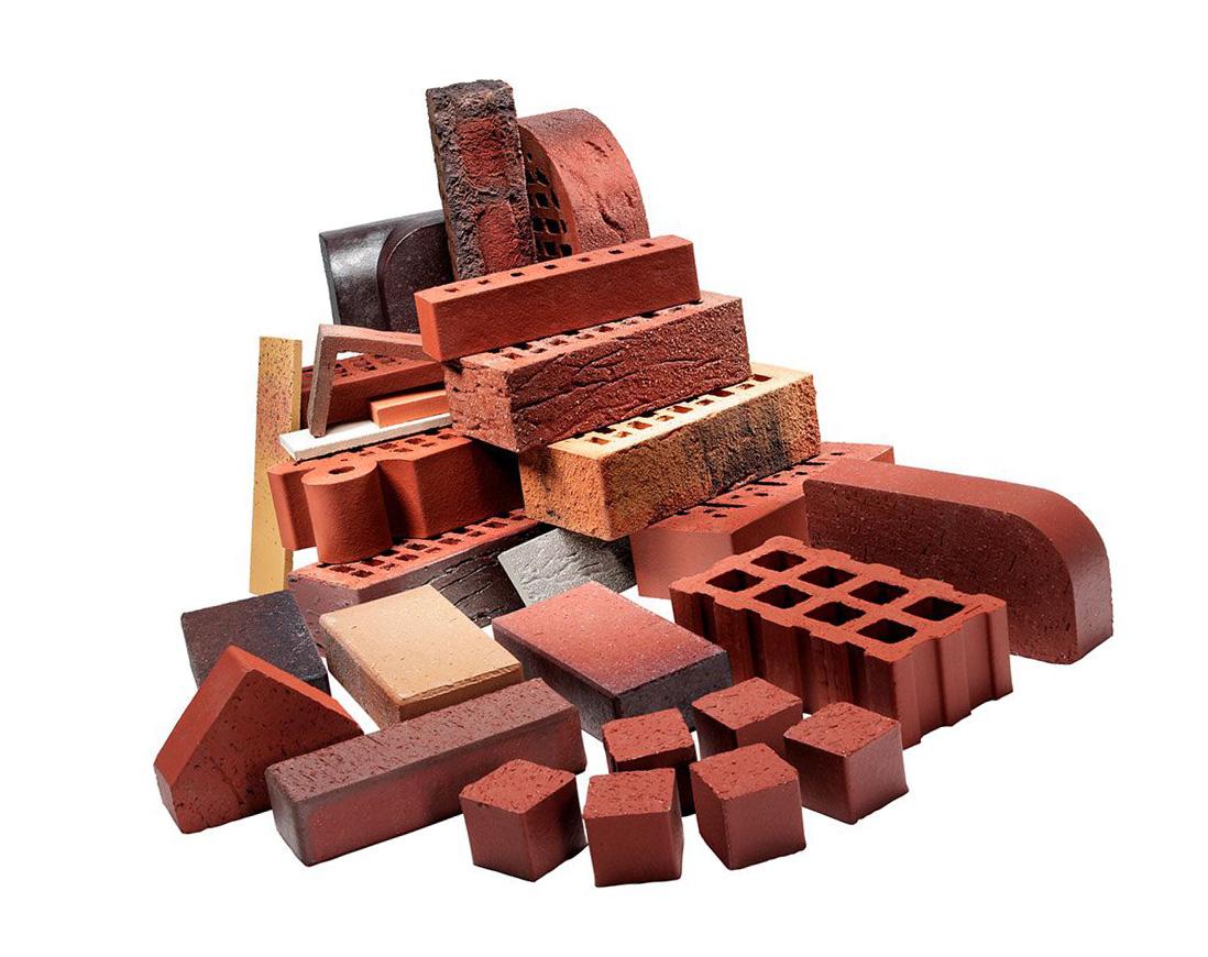 Строительные материалы - виды, свойства и применение