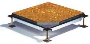 Панели из древесностружечной плиты