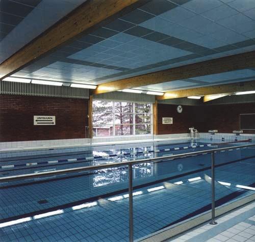 Стекловолокнистые подвесные потолки ISOVER