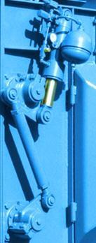 VK26SMX_2 Замкнутая система прижима вальцов