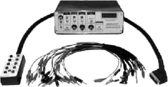 дизельтестер ДД-3800
