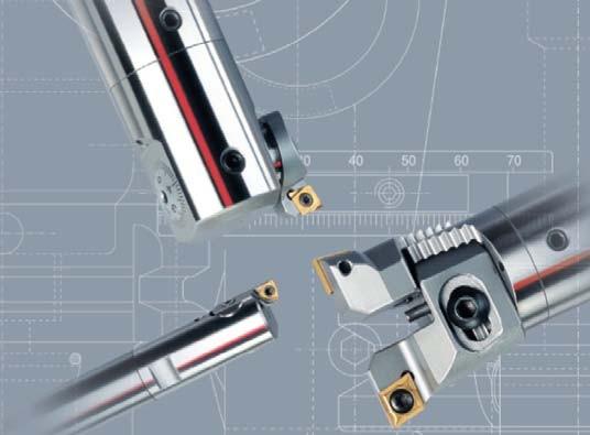 Прецизионная регулировка инструмента Swiss Tools
