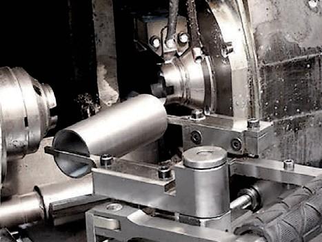Станок для обработки рабочих поверхностей
