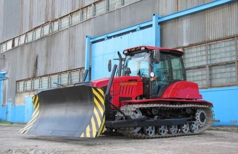 трактор «Беларус» 1502 РУП