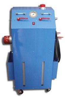 Установка SMC-701