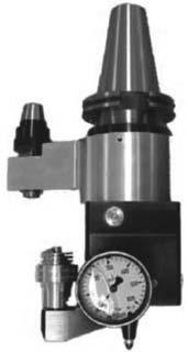 Инструмент для выглаживания фасонных поверхностей