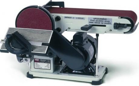 Комбинированный шлифовальный станок PROMA ВР-100