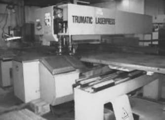Лазер-пресс