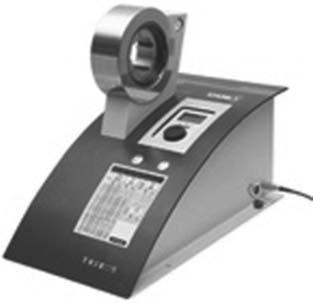Полуавтоматический монтажный блок для закрепления инструмента с цилиндрическими хвостовиками