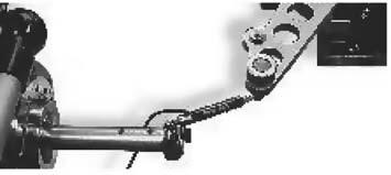 Проверка точности токарных станков