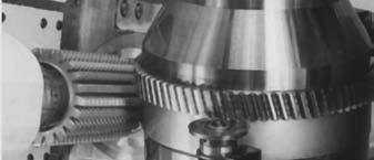 Схема шевингования червячным шевером