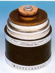 Кабель низкого давления марки МНСК
