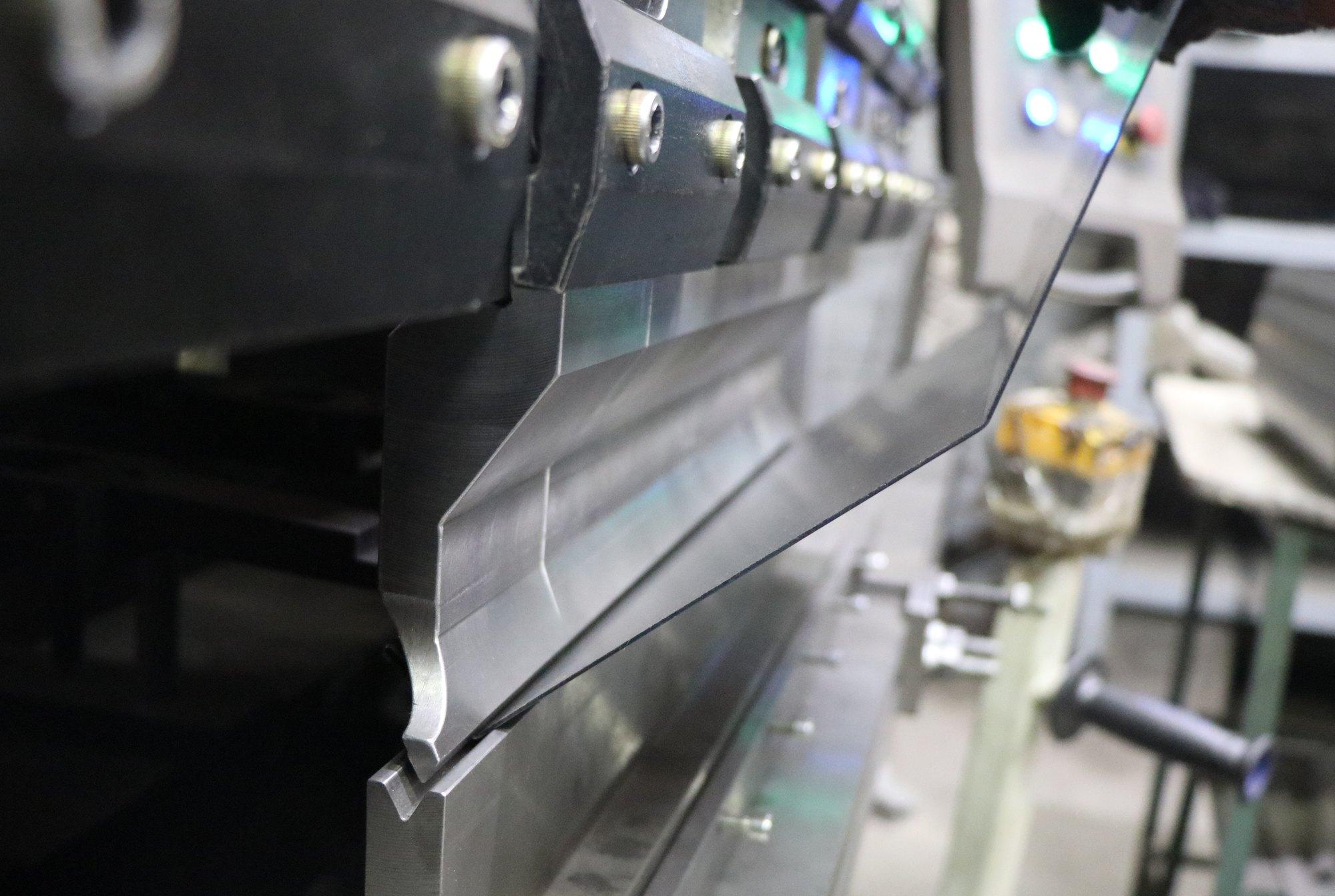 центр металлообработки Metalcut Pro