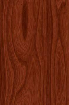 Фактура красного дерева