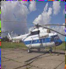 воздушный транспорт нефти