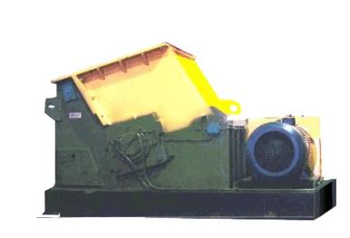 Корорубка КРГ12