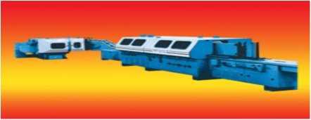 Линия изготовления штучного паркета ЛПП-202